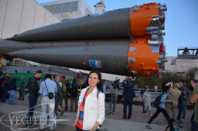 baikonur_tour_september2015_04