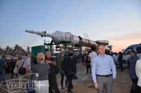baikonur_tour_september2015_05