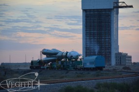 baikonur_tour_september2015_09
