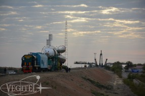 baikonur_tour_september2015_13