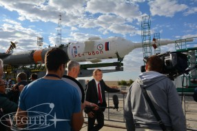 baikonur_tour_september2015_18