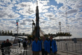 baikonur_tour_september2015_21
