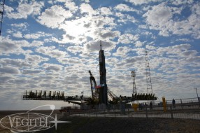 baikonur_tour_september2015_24