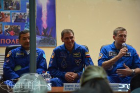 baikonur_tour_september2015_33