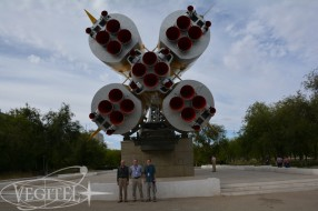 baikonur_tour_september2015_38