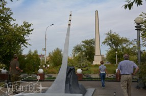 baikonur_tour_september2015_39