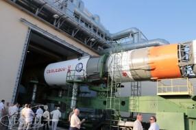 progress-space-launch-tour-july-2018-04