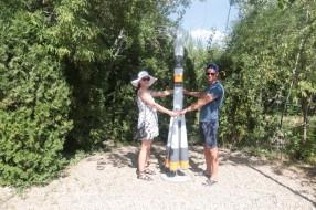 progress-space-launch-tour-july-2018-18
