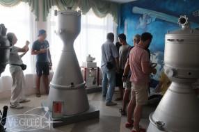 progress-space-launch-tour-july-2018-19