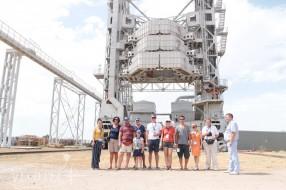 progress-space-launch-tour-july-2018-26