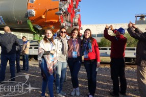 baikonur-tour-june-2018-04
