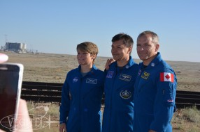 baikonur-tour-june-2018-12