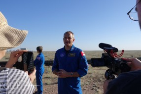 baikonur-tour-june-2018-13