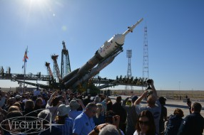 baikonur-tour-june-2018-17