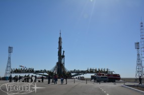 baikonur-tour-june-2018-19