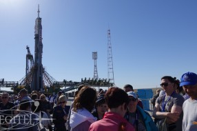 baikonur-tour-june-2018-20
