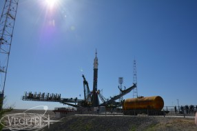 baikonur-tour-june-2018-23