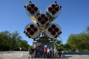 baikonur-tour-june-2018-26