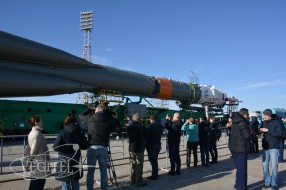 baikonur-tour-2017-soyuz-ms04-launch-06
