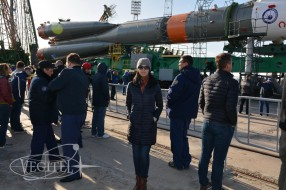 baikonur-tour-2017-soyuz-ms04-launch-09