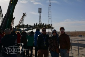 baikonur-tour-2017-soyuz-ms04-launch-13