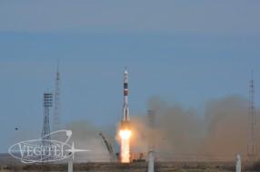 baikonur-tour-2017-soyuz-ms04-launch-50
