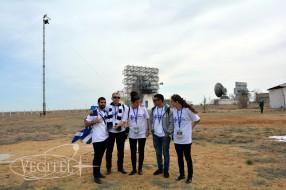 baikonur-tour-2017-soyuz-ms04-launch-53