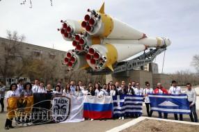 baikonur-tour-2017-soyuz-ms04-launch-61
