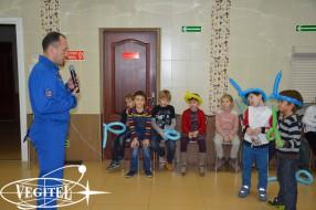 kids_bday_24