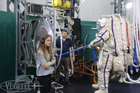 gctc-space-training-13