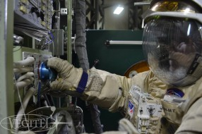 gctc_space_training_2016_05