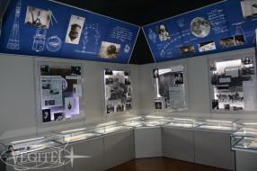 rcc_energia_museum_01