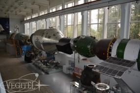 rcc_energia_museum_02