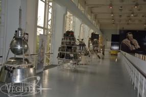 rcc_energia_museum_03
