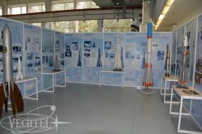 rcc_energia_museum_04