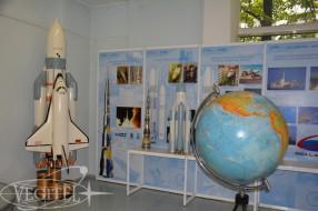 rcc_energia_museum_05