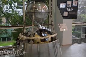 rcc_energia_museum_07