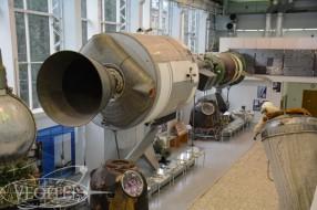rcc_energia_museum_11