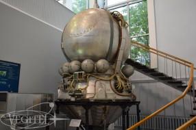 rcc_energia_museum_13