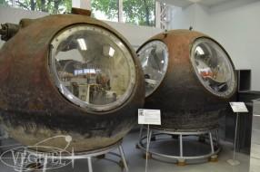 rcc_energia_museum_14