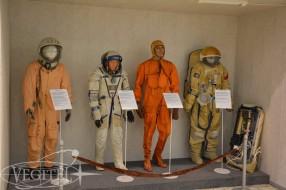 rcc_energia_museum_16
