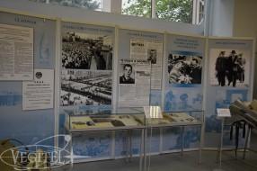 rcc_energia_museum_17