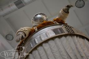 rcc_energia_museum_19