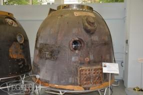 rcc_energia_museum_20