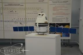 rcc_energia_museum_28