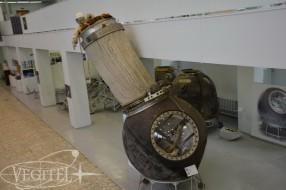 rcc_energia_museum_32