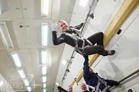 zero-gravity-admission-04