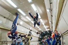 zero-gravity-admission-05