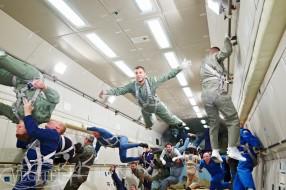 zero-gravity-admission-07