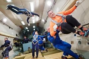 zero-gravity-admission-10